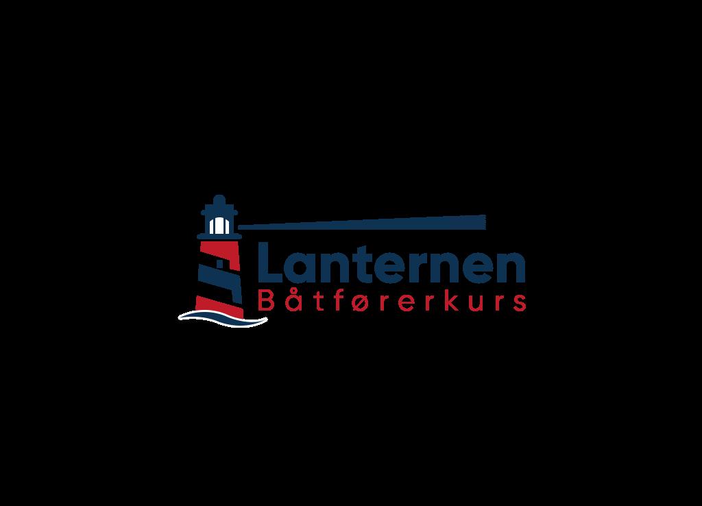 Lanternen Båtførerkurs